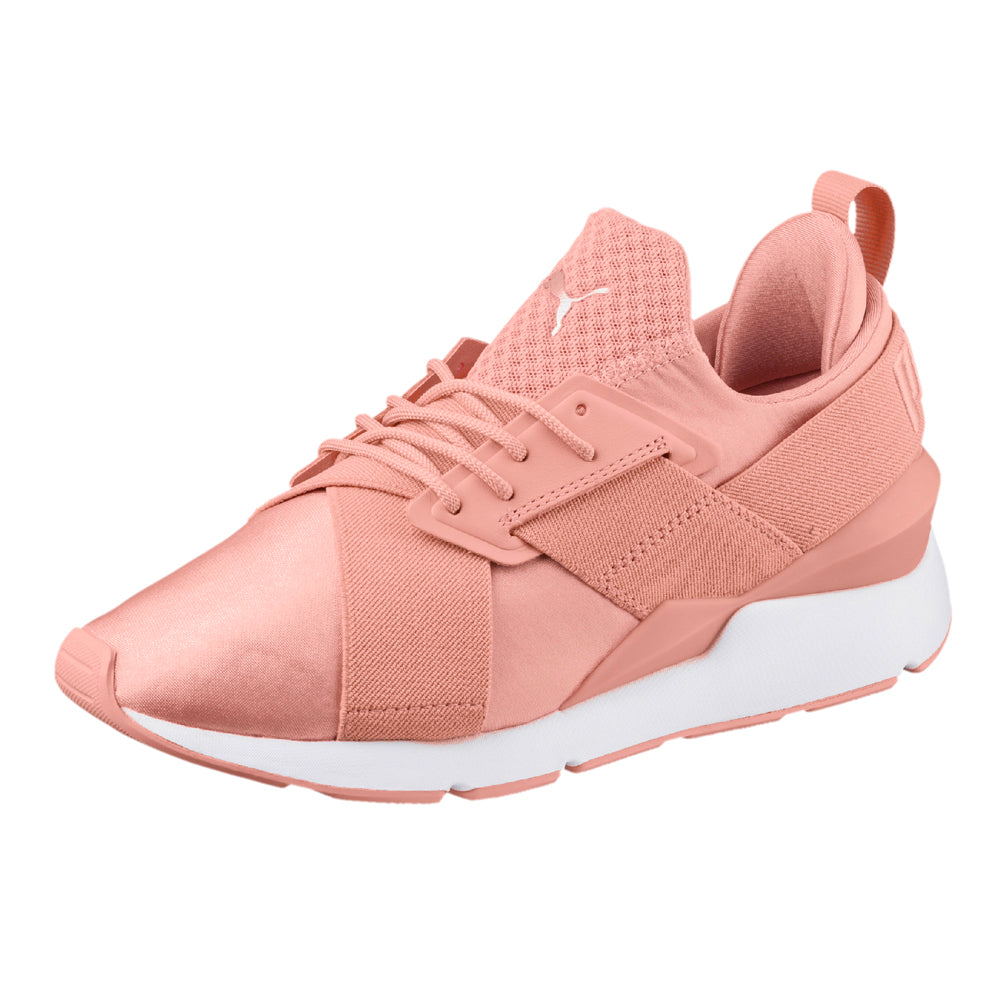 56a08d2eef2 Puma 365534-01 Sneakers rosa- Puma - -We love shoes Hoofers