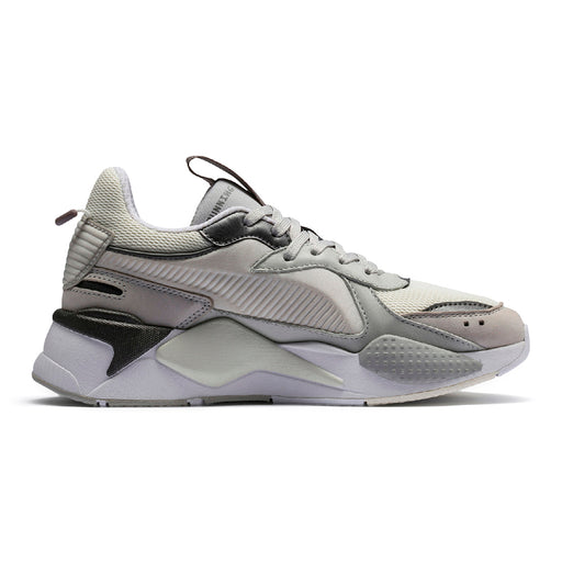 Puma RS-X Trophy 369451-05 sneakers grå-Puma-Hoofers - We love shoes