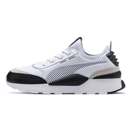 Puma 369601-008 sneakers white-Puma-Hoofers - We love shoes