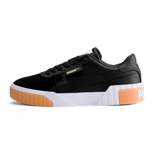 Puma 369653-03 sneakers black-Puma-Hoofers - We love shoes