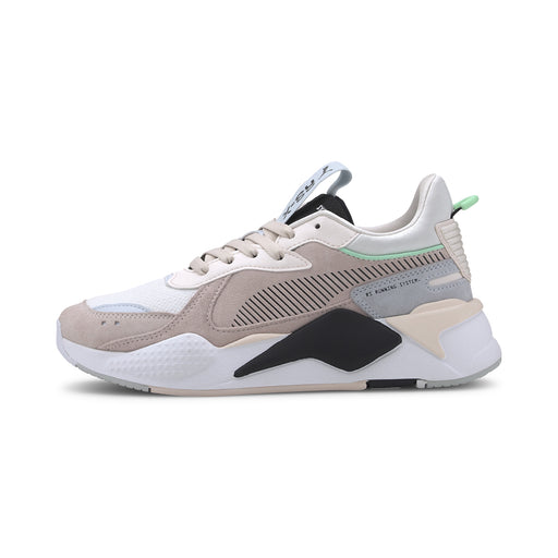 Puma RS-X Reinvent 371008-04 sneakers rosewater-Puma-Hoofers - We love shoes