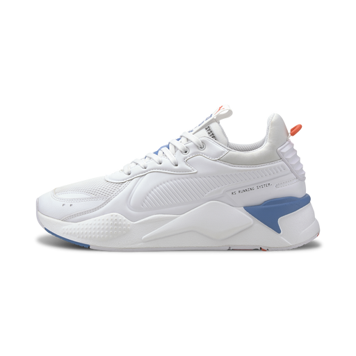 Puma RS-X Master 371870-002 sneakers white/blue-Puma-Hoofers - We love shoes