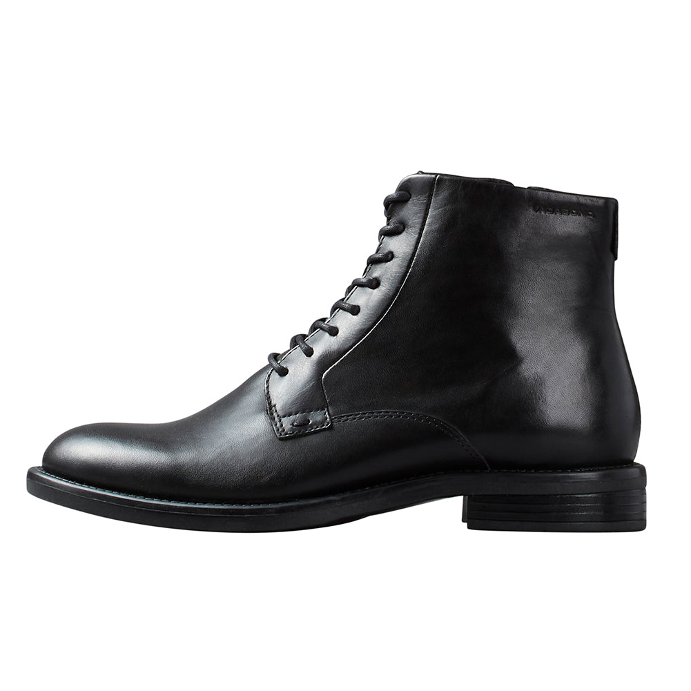 Vagabond Amina 4403-301-20 støvle black-Vagabond-Hoofers - We love shoes