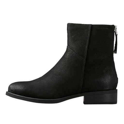 Vagabond Cary 4455-250-20 støvle black-Vagabond-Hoofers - We love shoes