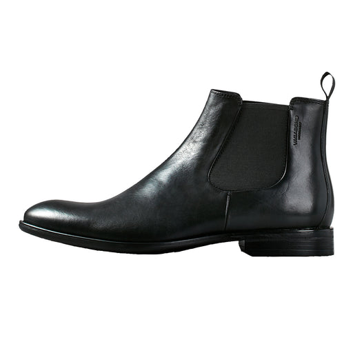 Vagabond Harvey 4463-1-20 støvle sort-Vagabond-Hoofers - We love shoes
