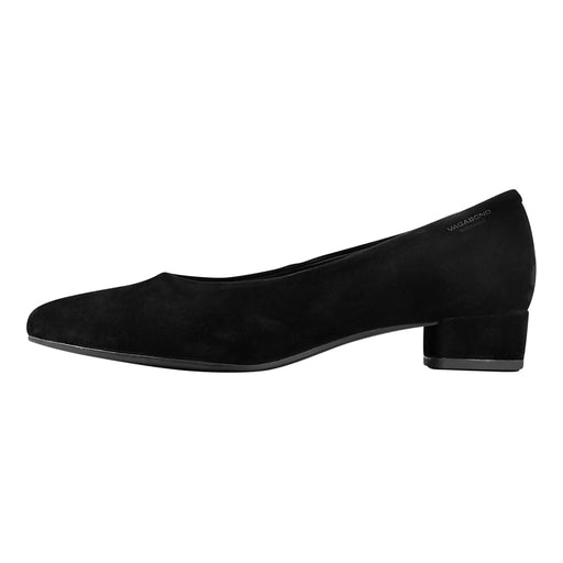 Vagabond Alicia 4605-40-20 sko black-Vagabond-Hoofers - We love shoes