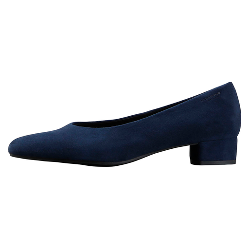Vagabond Alicia 4605-40-64 sko dark blue-Vagabond-Hoofers - We love shoes