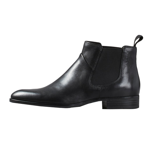 Vagabond Frances S 4707-101-20 støvle sort-Vagabond-Hoofers - We love shoes