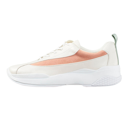 Vagabond Lexy 4720-202-84 sneakers off white-Vagabond-Hoofers - We love shoes