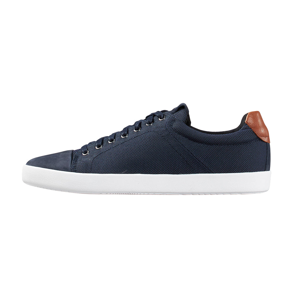 Vagabond Vince 4779-77-67 sneakers navy-Vagabond-Hoofers - We love shoes