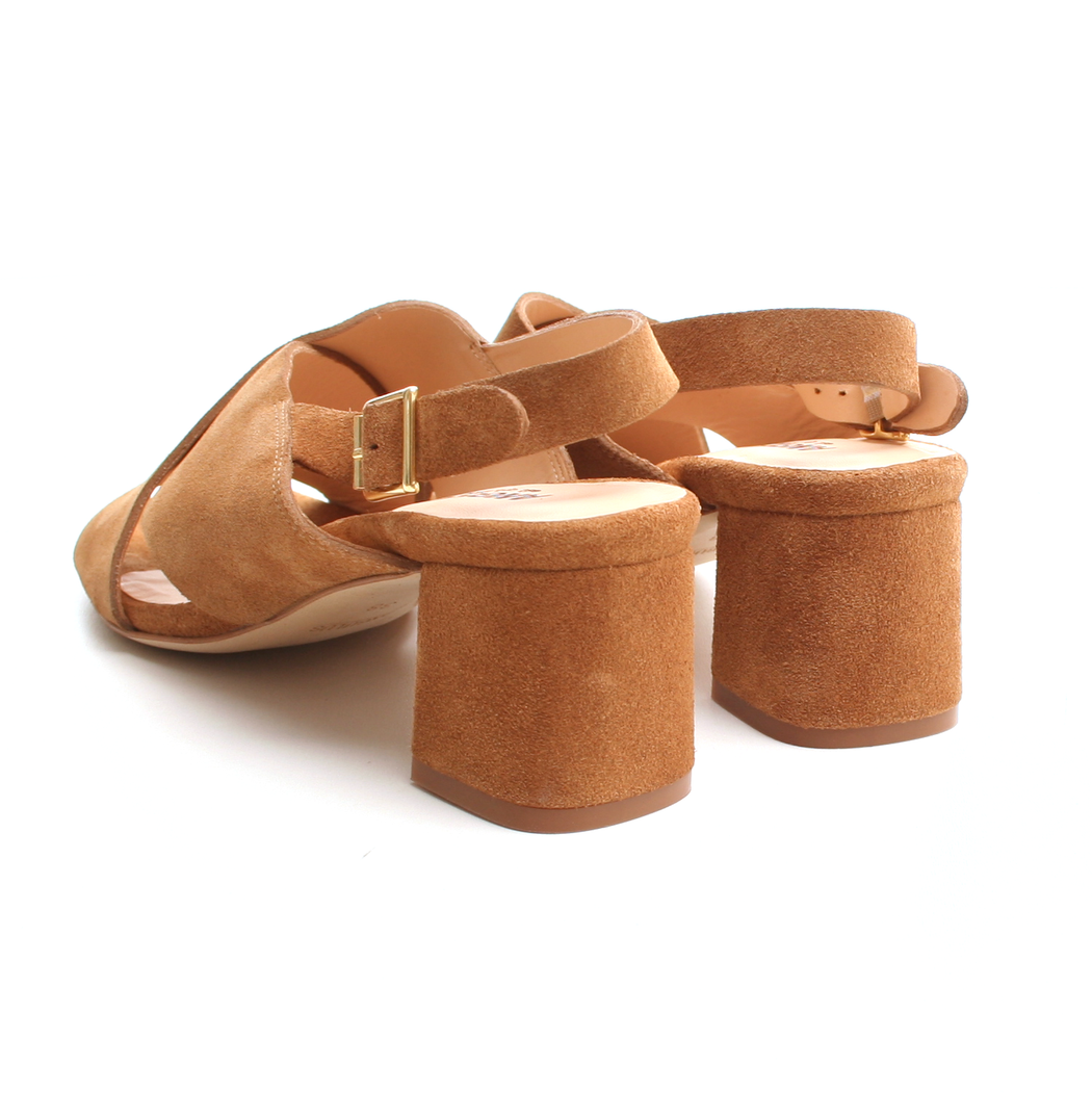 Angulus 5568-101 sandal tan-Angulus-Hoofers - We love shoes