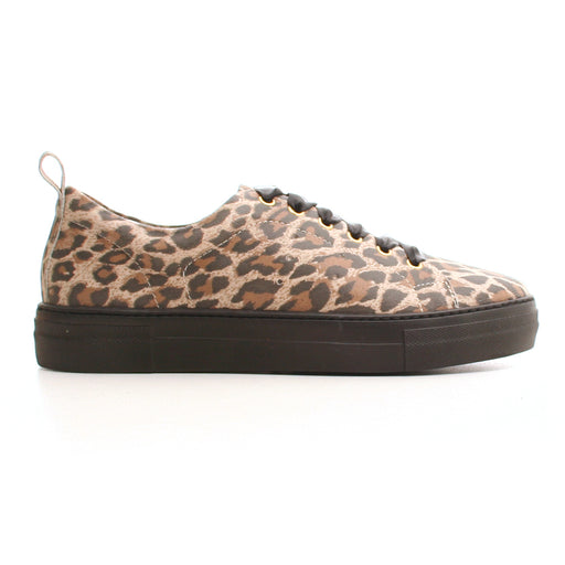 Ca'Shott 19113B-27 sneakers leopard-Ca'Shott-Hoofers - We love shoes
