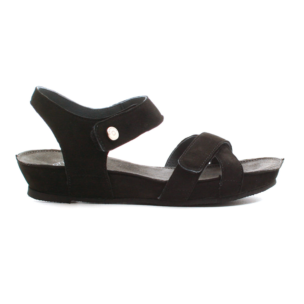 Ca'Shott 17130-60 sandal sort