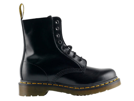Dr. Martens 13512001 støvle sort-Dr. Martens-Hoofers - We love shoes