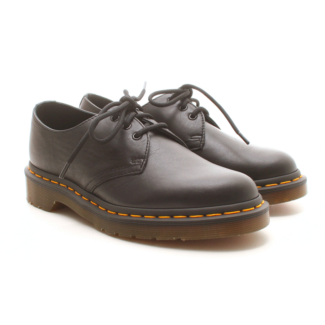 Dr. Martens 20834001 sko sort-Dr. Martens-Hoofers - We love shoes
