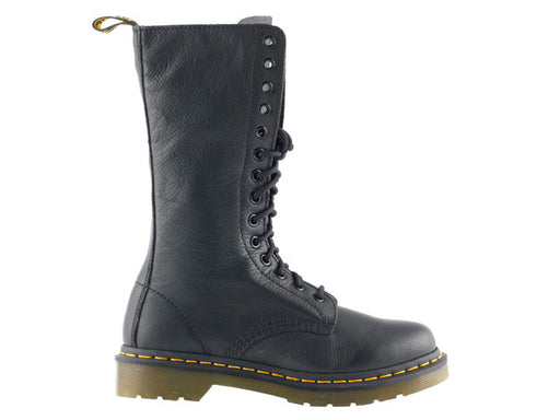 Dr. Martens 11820008 støvle sort-Dr. Martens-Hoofers - We love shoes