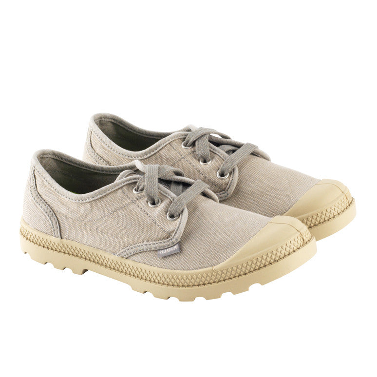 Palladium Oxford Concrete
