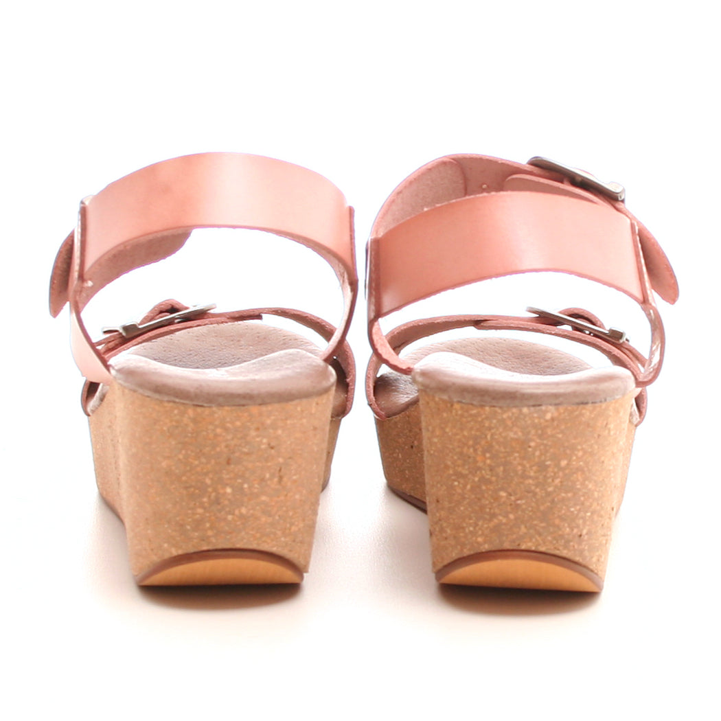 Pavement Camilla 16902-n sandal rosa-Pavement-Hoofers - We love shoes