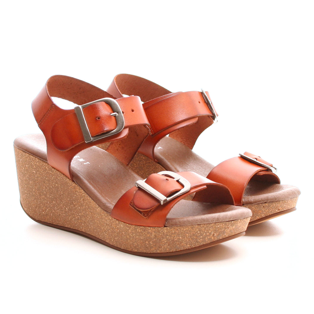 Pavement Camilla 16902-n sandal tan-Pavement-Hoofers - We love shoes