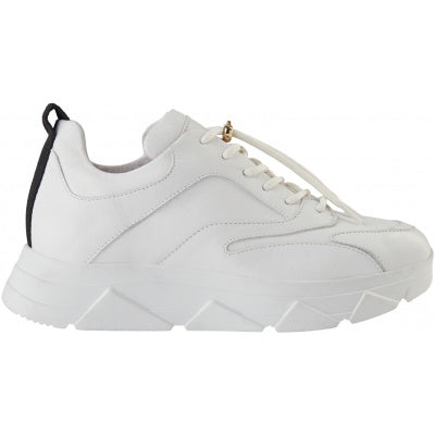 Pavement Portia 19090-046 sneakers white-Pavement-Hoofers - We love shoes