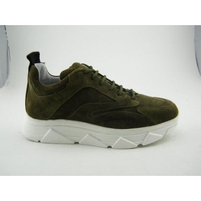 Pavement Portia 19090-200 sneakers green-Pavement-Hoofers - We love shoes