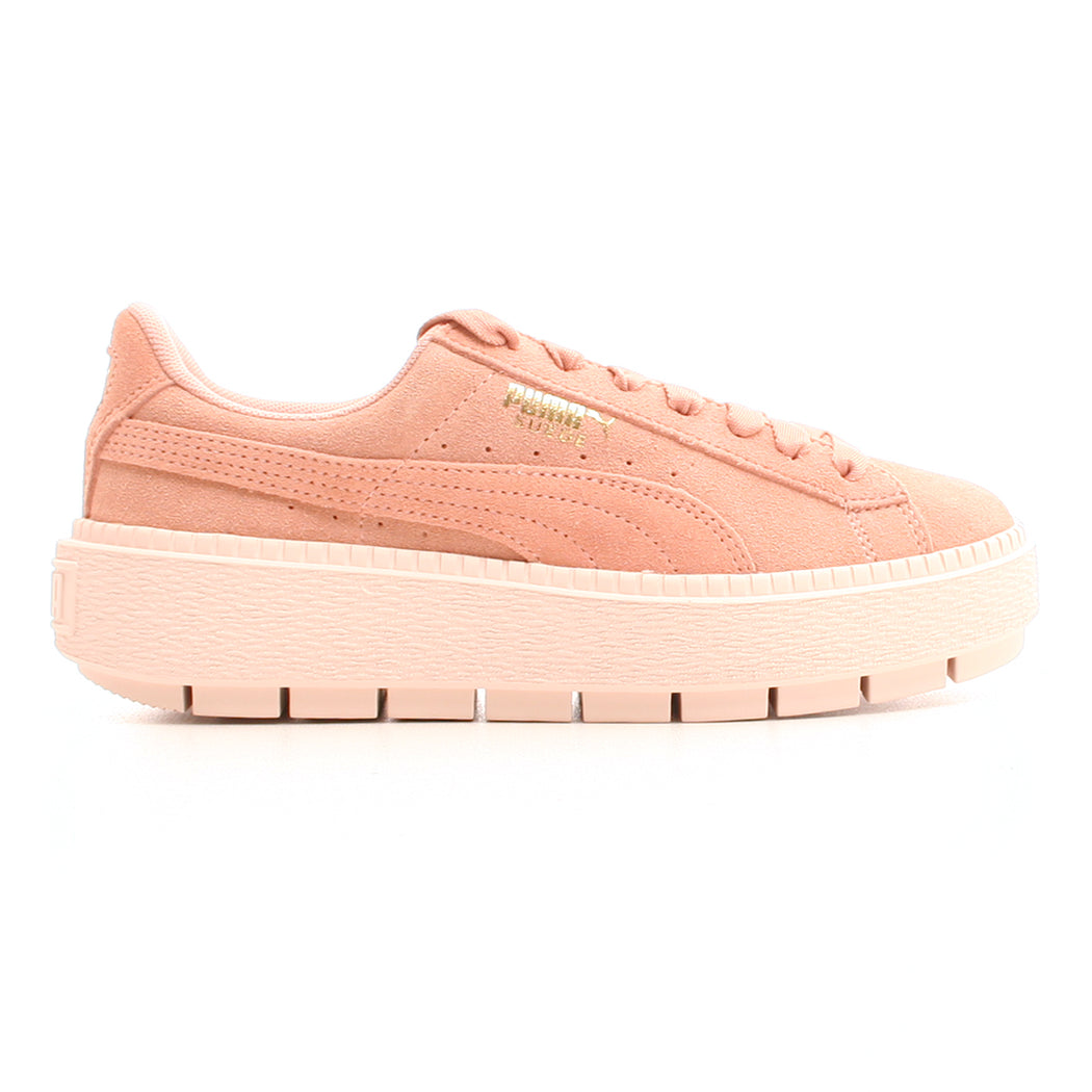Puma 365830-05 sneakers nude-Puma-Hoofers - We love shoes