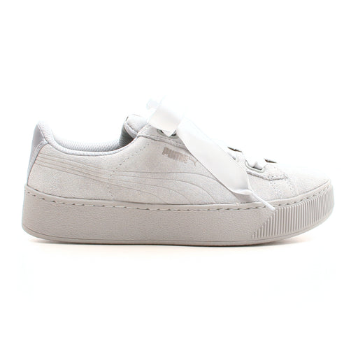 569cdd63d0 Puma 366418-02 sneakers grå-Puma-Hoofers - We love shoes