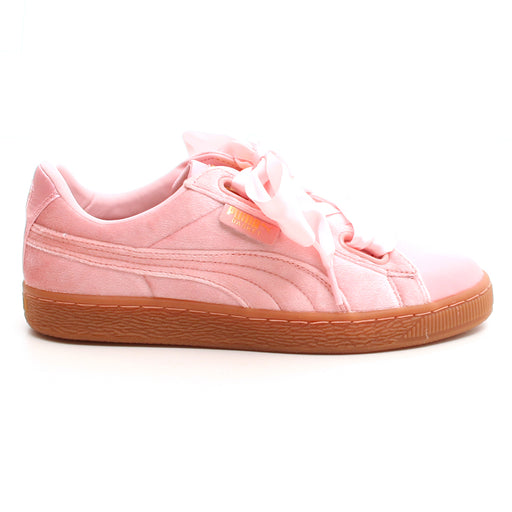 abeb11ca7ef Puma 366731-02 sneakers rosa-Puma-Hoofers - We love shoes