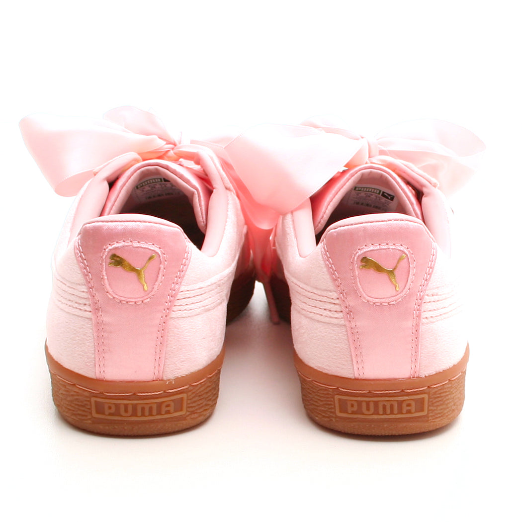 Puma 366731-02 sneakers rosa-Puma-Hoofers - We love shoes