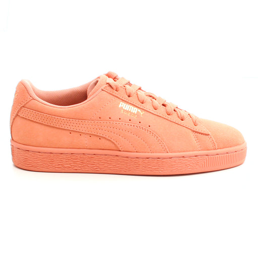 Puma 366490-01 sneakers rosa-Puma-Hoofers - We love shoes