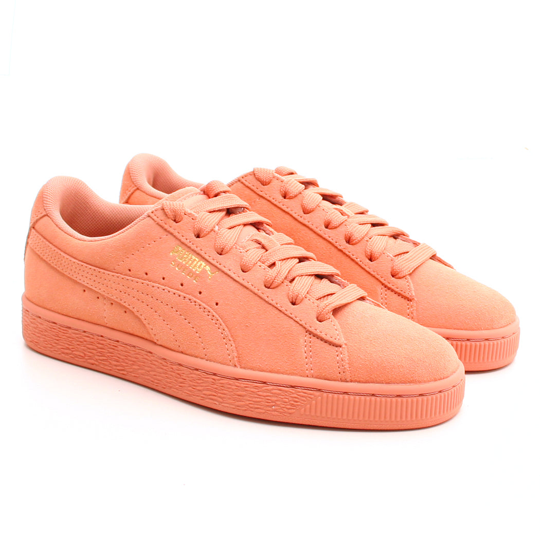 4ebf5c2bc8 Puma 366490-01 Sneakers rosa- Puma - -We love shoes Hoofers
