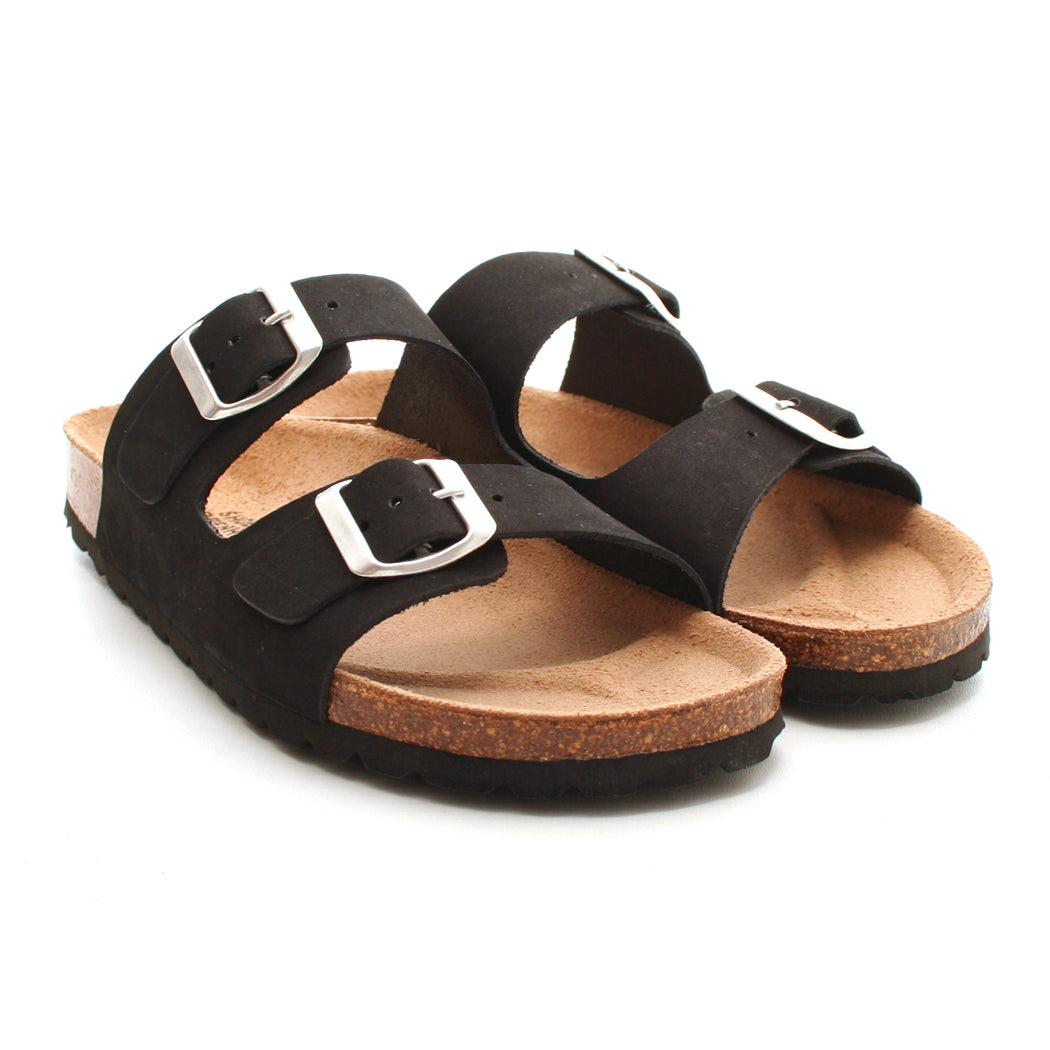 Shoe Biz Dylan 712878 sandal sort-Shoe Biz-Hoofers - We love shoes
