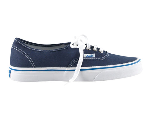 Vans Authentic DressBlues