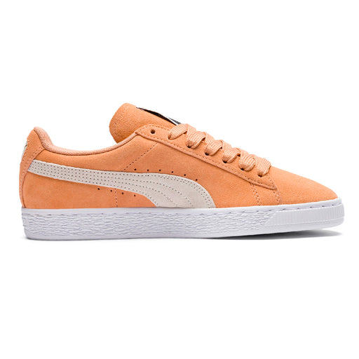 Puma 355462-075 sneakers nude-Puma-Hoofers - We love shoes