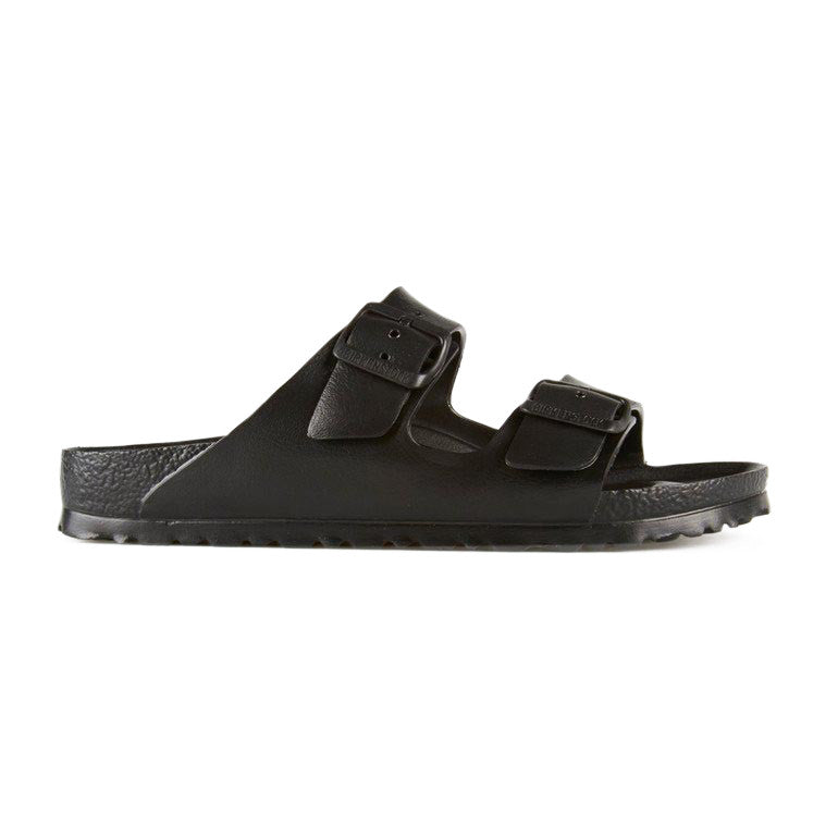 Birkenstock Arizona Eva Black-Birkenstock-Hoofers - We love shoes
