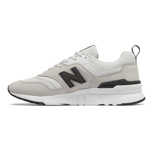 New Balance CW997HAA sneakers hvid-New Balance-Hoofers - We love shoes