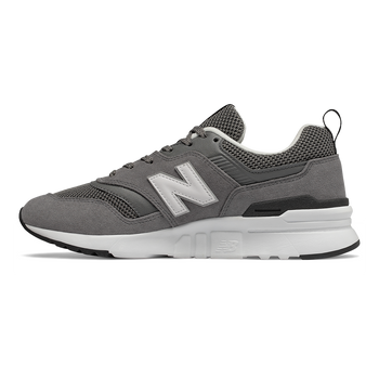 New Balance CW997HAC sneakers grå-New Balance-Hoofers - We love shoes