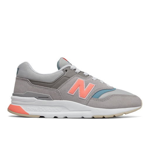 New Balance CW997HAP sneakers grey/blue-New Balance-Hoofers - We love shoes
