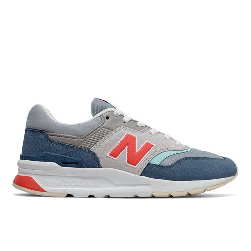 New Balance CW997HAR sneakers blue-New Balance-Hoofers - We love shoes