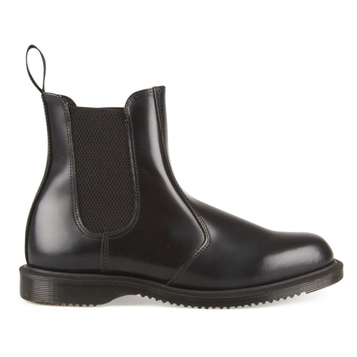 Dr. Martens 14649001 støvle sort-Dr. Martens-Hoofers - We love shoes