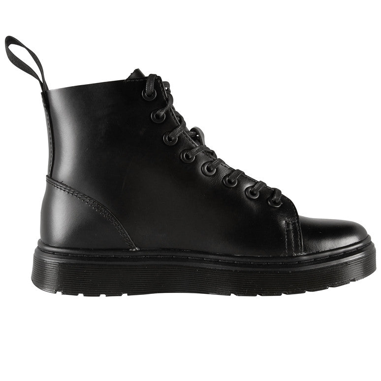 Dr. Martens 16739001 støvle sort-Dr. Martens-Hoofers - We love shoes