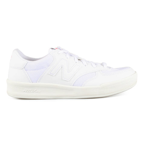 New Balance WRT300CG