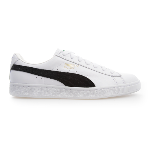 Puma 351912-003 sneakers hvid/sort-Puma-Hoofers - We love shoes