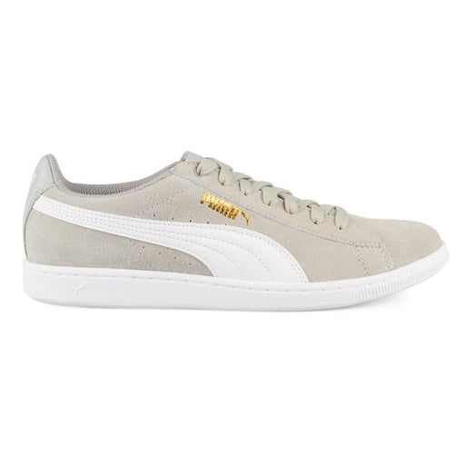 2ccf7501da Puma 356714-001 sneakers grå-Puma-Hoofers - We love shoes