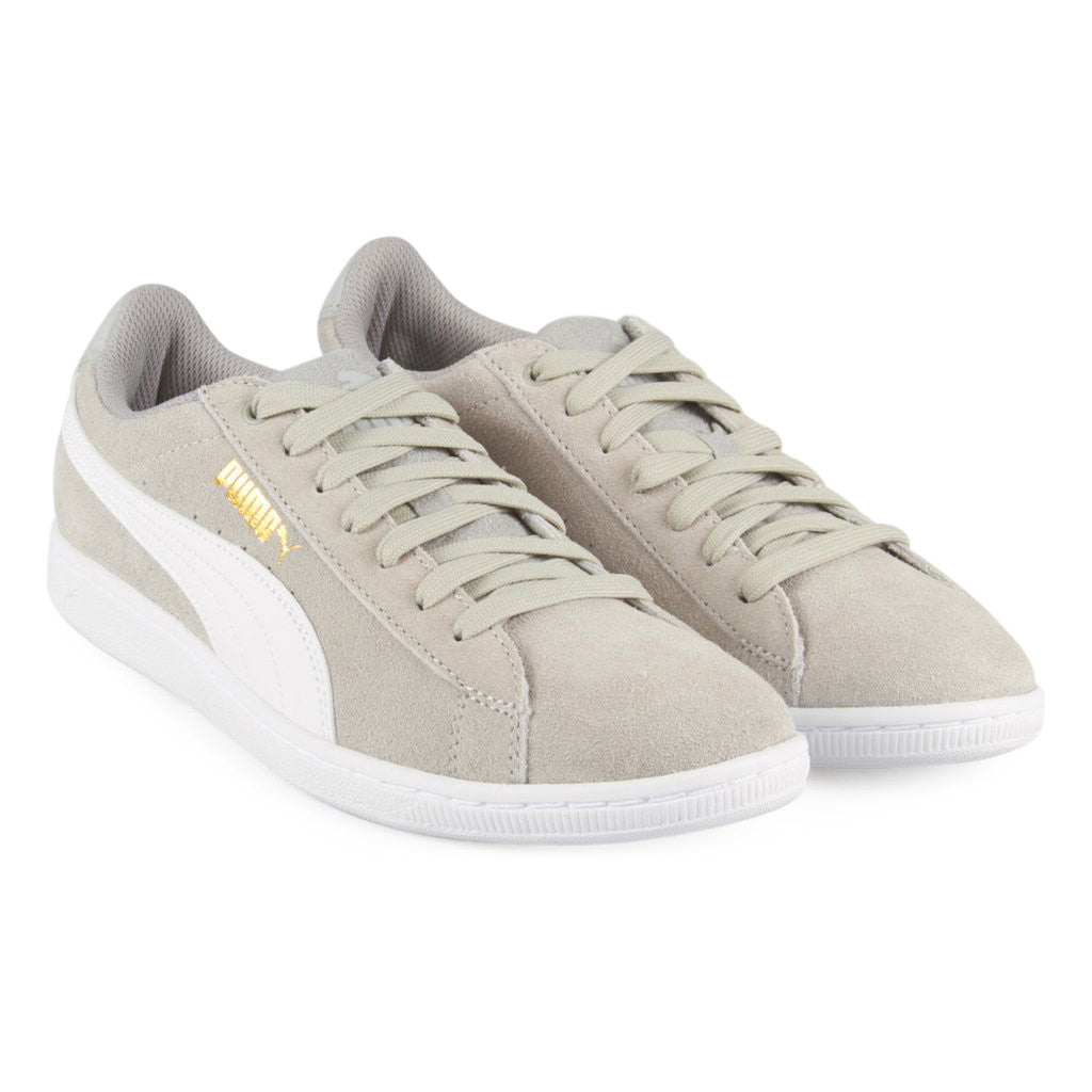 Puma 356714-001 sneakers grå-Puma-Hoofers - We love shoes