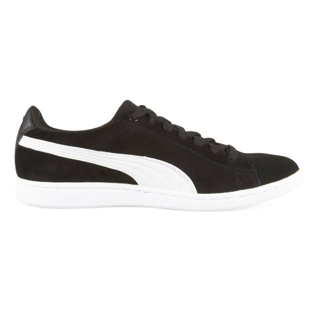 Puma 356714-002 sneakers sort-Puma-Hoofers - We love shoes