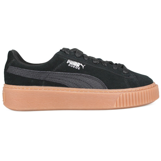 2a6aefa9a44 Puma 365109-01 sneakers sort-Puma-Hoofers - We love shoes