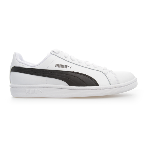 5fe3fb3b55 Puma 356722-011 sneakers hvid sort-Puma-Hoofers - We love shoes