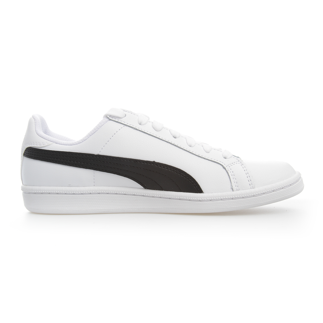 Puma 356722-011 sneakers hvid/sort-Puma-Hoofers - We love shoes