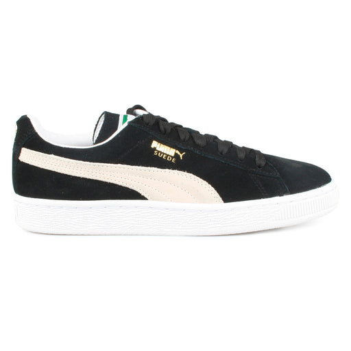 Puma 352634-003 sneakers sort/hvid-Puma-Hoofers - We love shoes